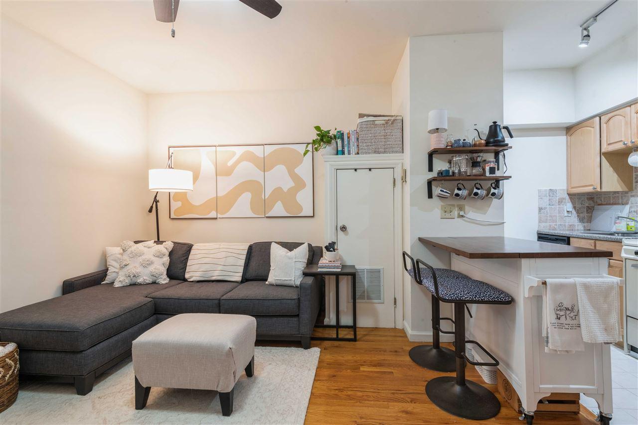 228 BLOOMFIELD ST, Hoboken, New Jersey 07030, 1 Bedroom Bedrooms, ,1 BathroomBathrooms,Condominium,For Sale,228 BLOOMFIELD ST,210008444