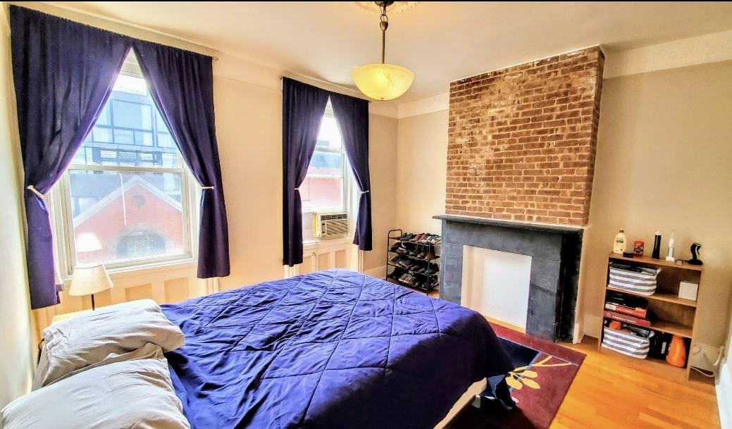 706 WILLOW AVE, Hoboken, New Jersey 07030, 1 Bedroom Bedrooms, ,1 BathroomBathrooms,Condominium,For Sale,706 WILLOW AVE,210008067