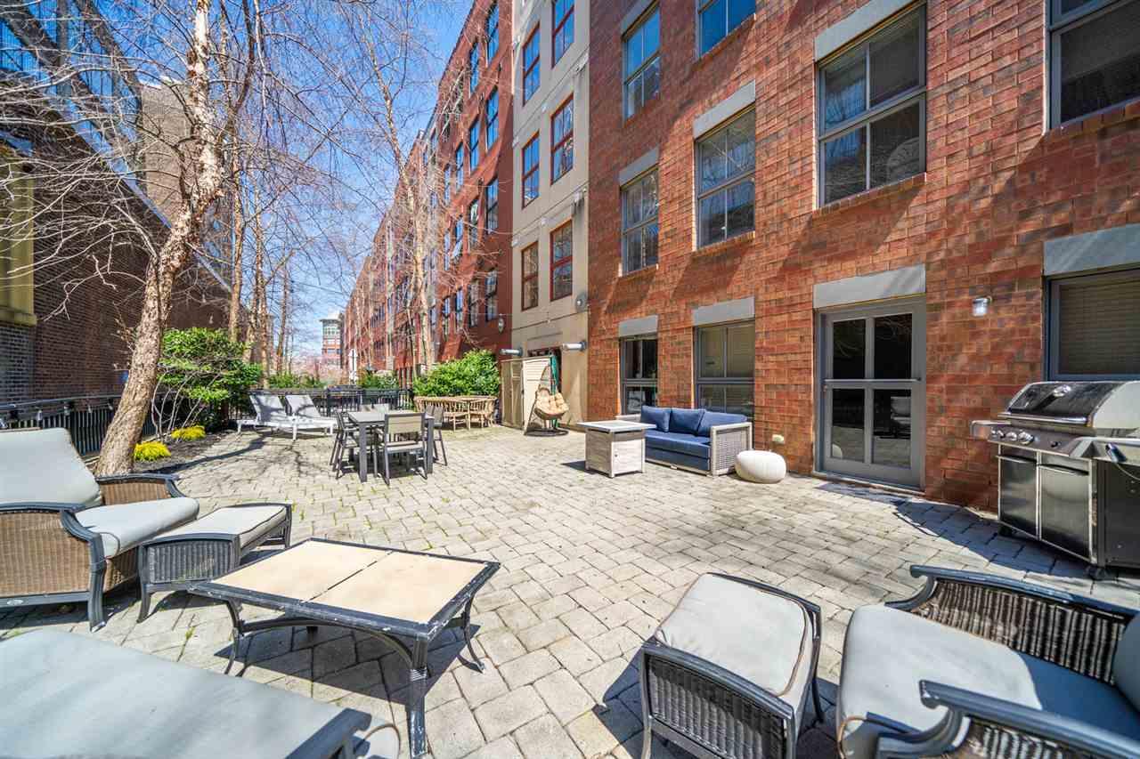 812 GRAND ST, Hoboken, New Jersey 07030, 3 Bedrooms Bedrooms, ,3 BathroomsBathrooms,Condominium,For Sale,812 GRAND ST,210008329