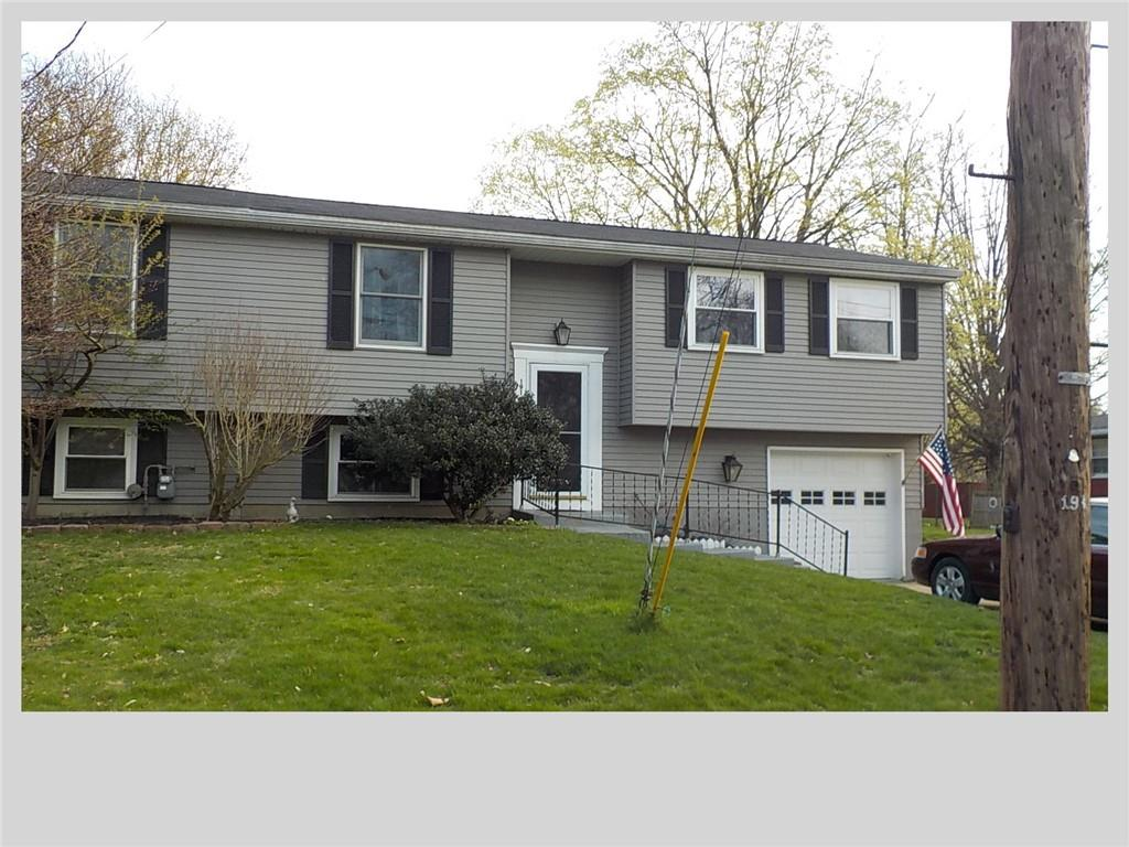 191 EASTWOOD Drive, NORTH EAST, Pennsylvania 16428, 3 Bedrooms Bedrooms, ,2 BathroomsBathrooms,Single Family,For Sale,191 EASTWOOD Drive,1,156180