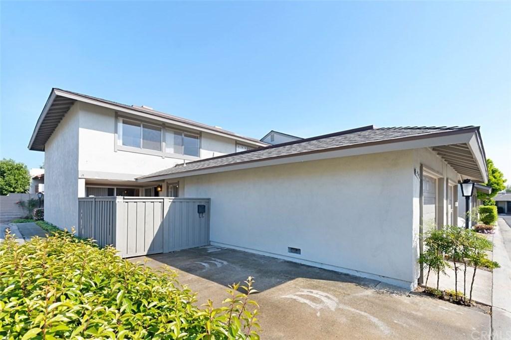 14142 Via Posada, Tustin, California 92780, 3 Bedrooms Bedrooms, ,3 BathroomsBathrooms,Condominium,For Sale,14142 Via Posada,2,PW21073534
