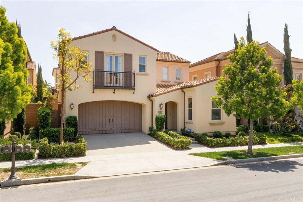210 Wyndover, Irvine, California 92620, 4 Bedrooms Bedrooms, ,3 BathroomsBathrooms,Single Family,For Sale,210 Wyndover,OC21074197