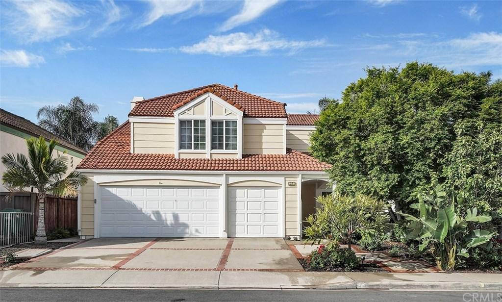 27 Farragut, Irvine, California 92620, 5 Bedrooms Bedrooms, ,4 BathroomsBathrooms,Single Family,For Sale,27 Farragut,2,OC21070190