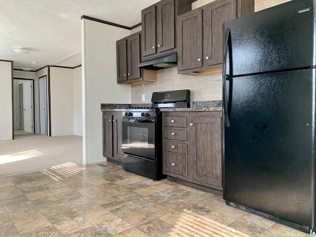 458 Warbler Lane, MADISON, Wisconsin 53704, 3 Bedrooms Bedrooms, ,2 BathroomsBathrooms,Other,For Sale,458 Warbler Lane,10944484