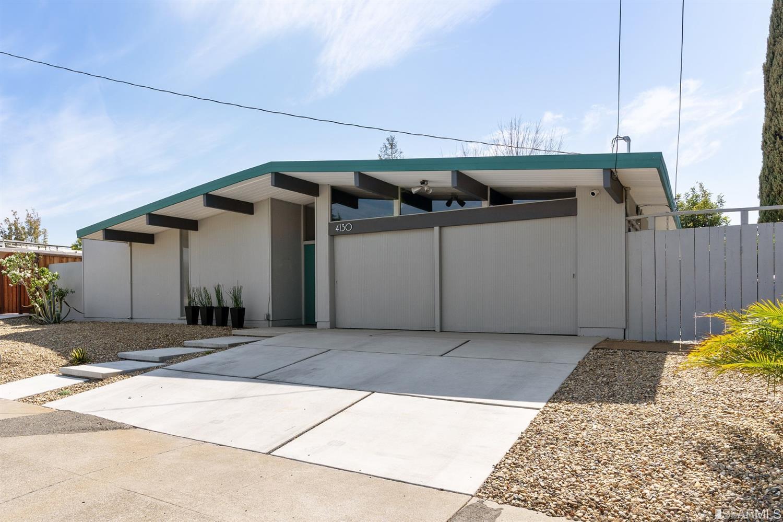 4130 Wilson Lane, Concord, California 94521, 4 Bedrooms Bedrooms, ,2 BathroomsBathrooms,Single Family,For Sale,4130 Wilson Lane,1,421535193