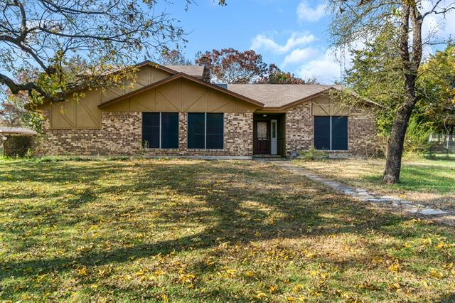 116 Whispering Oaks Street, Tom Bean, Texas 75491, 4 Bedrooms Bedrooms, ,3 BathroomsBathrooms,Single Family,For Sale,116 Whispering Oaks Street,2,14471539