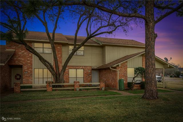 10122 Hanover Drive, Shreveport, Louisiana 71115, 3 Bedrooms Bedrooms, ,2 BathroomsBathrooms,Condominium,For Sale,10122 Hanover Drive,2,277905NL