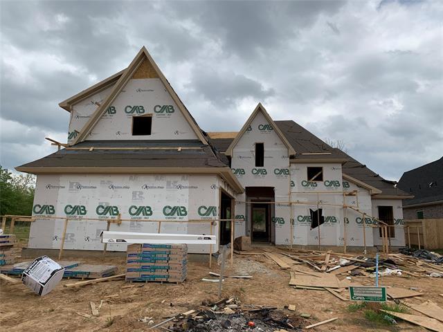 704 Jules Burg Lane, Benton, Louisiana 71006, 4 Bedrooms Bedrooms, ,3 BathroomsBathrooms,Single Family,For Sale,704 Jules Burg Lane,1,14549115