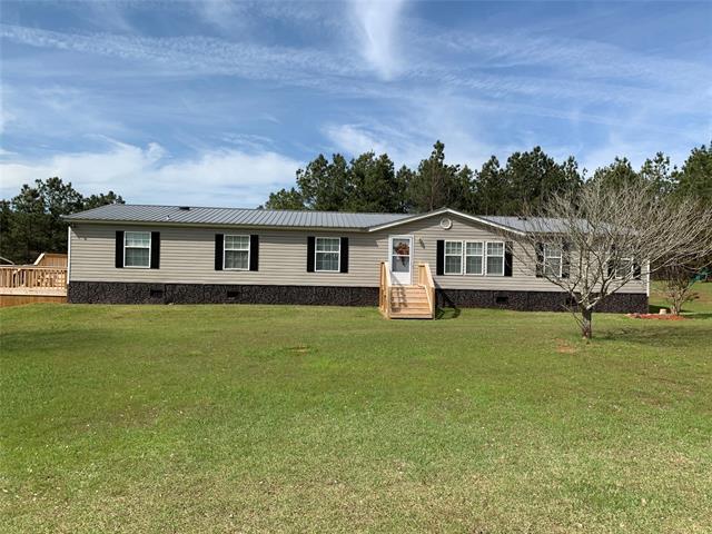 251 Padgett Road, Benton, Louisiana 71006, 4 Bedrooms Bedrooms, ,3 BathroomsBathrooms,Single Family,For Sale,251 Padgett Road,1,14551148