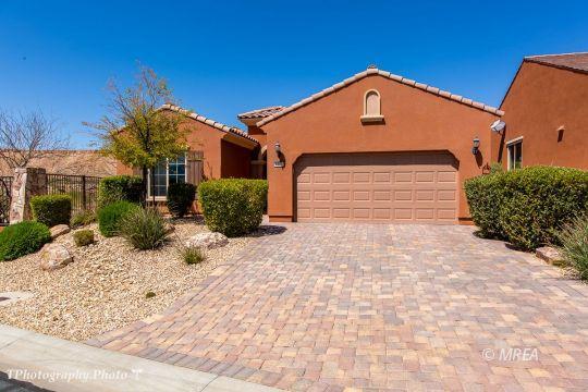 1089 Split Rail Av, Mesquite, Nevada 89034, 2 Bedrooms Bedrooms, ,2 BathroomsBathrooms,Single Family,For Sale,1089 Split Rail Av,1122290