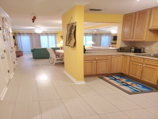 8550 A1A S #257, ST AUGUSTINE, Florida 32080, 2 Bedrooms Bedrooms, ,3 BathroomsBathrooms,Townhouse,For Sale,8550 A1A S #257,2,212370