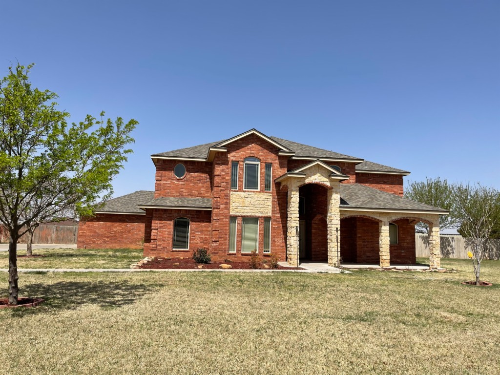 3004 County Road 7520, Lubbock, Texas 79423, ,Townhouse,For Sale,3004 County Road 7520,202103546