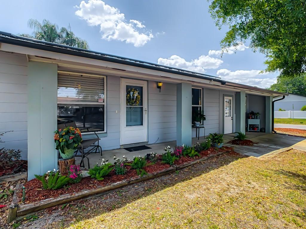 501 Spring Lake Circle, OCOEE, Florida 34761, 3 Bedrooms Bedrooms, ,2 BathroomsBathrooms,Single Family,For Sale,501 Spring Lake Circle,1,O5935827