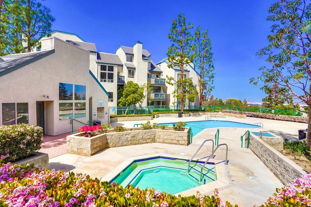 1360 Capitol, San Pedro, California 90731, 2 Bedrooms Bedrooms, ,3 BathroomsBathrooms,Common Interest,For Sale,1360 Capitol,2,PW21073034