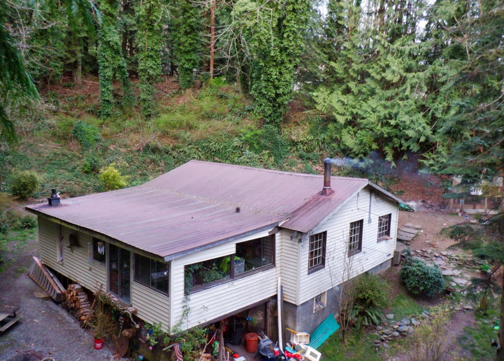 24335 Old Day Creek Rd, Sedro Woolley, Washington 98284, 2 Bedrooms Bedrooms, ,1 BathroomBathrooms,Single Family,For Sale,24335 Old Day Creek Rd,1,1753990