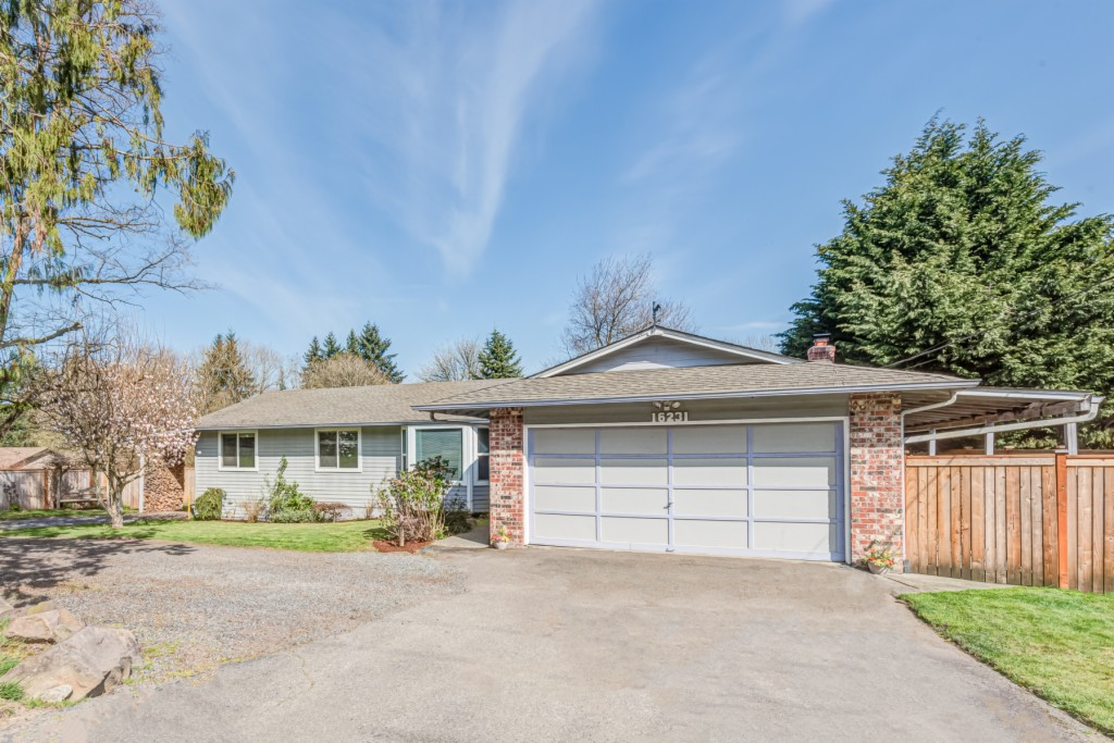 16231 Broadway Ave, Snohomish, Washington 98296, 3 Bedrooms Bedrooms, ,3 BathroomsBathrooms,Townhouse,For Sale,16231 Broadway Ave,1752136