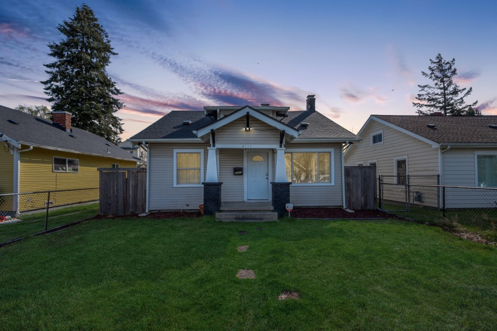 4111 S Sheridan Ave, Tacoma, Washington 98418, 3 Bedrooms Bedrooms, ,2 BathroomsBathrooms,Single Family,For Sale,4111 S Sheridan Ave,2,1753623