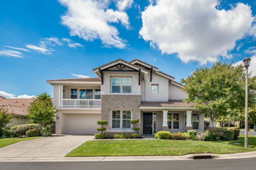 1689 Grey Owl Circle, Roseville, California 95661, ,Single Family,For Sale,1689 Grey Owl Circle,221031928