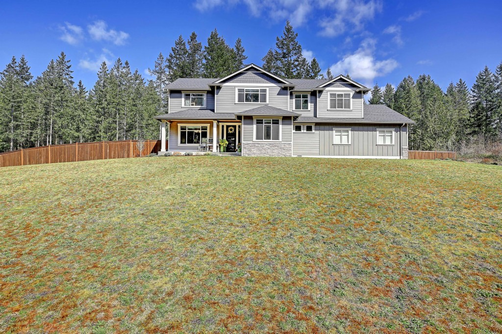 4015 259th Pl NW, Stanwood, Washington 98292, 4 Bedrooms Bedrooms, ,3 BathroomsBathrooms,Single Family,For Sale,4015 259th Pl NW,1754694