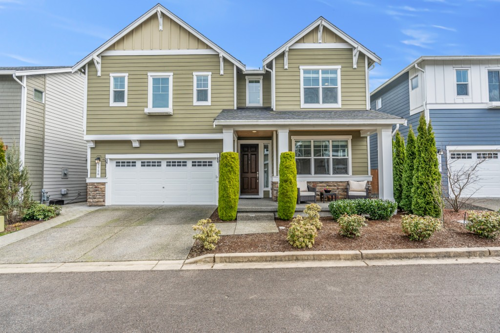 3726 196th Pl SE, Bothell, Washington 98012, 4 Bedrooms Bedrooms, ,3 BathroomsBathrooms,Single Family,For Sale,3726 196th Pl SE,2,1754087
