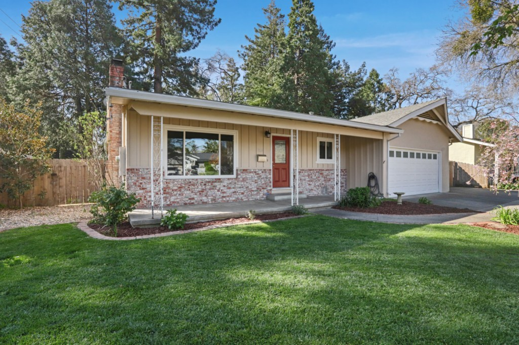 1937 WAVERLY ST, Napa, California 94558, 3 Bedrooms Bedrooms, ,2 BathroomsBathrooms,Single Family,For Sale,1937 WAVERLY ST,1,321016546