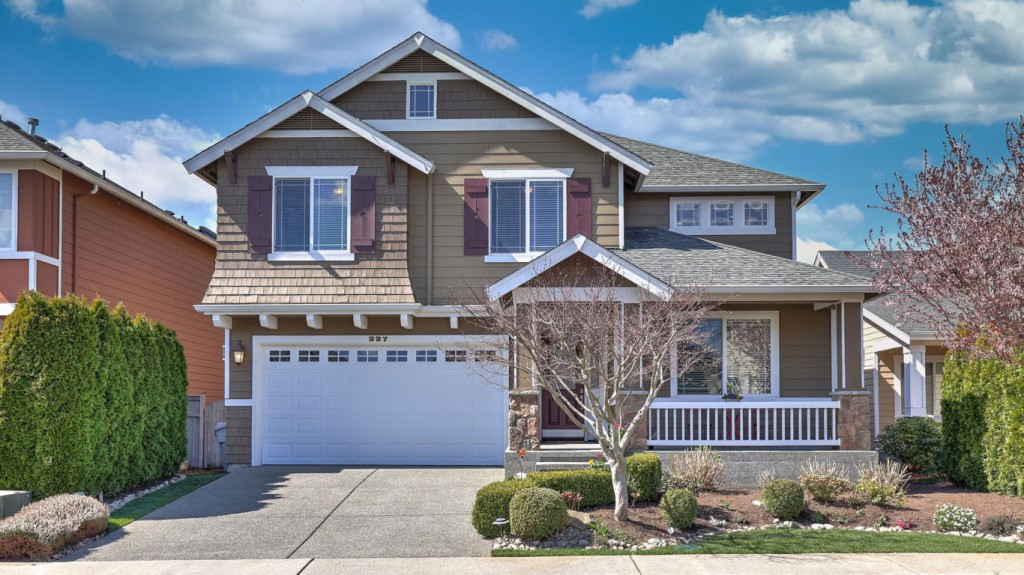 227 Chelan Ave NE, Renton, Washington 98059, 3 Bedrooms Bedrooms, ,3 BathroomsBathrooms,Single Family,For Sale,227 Chelan Ave NE,2,1753945