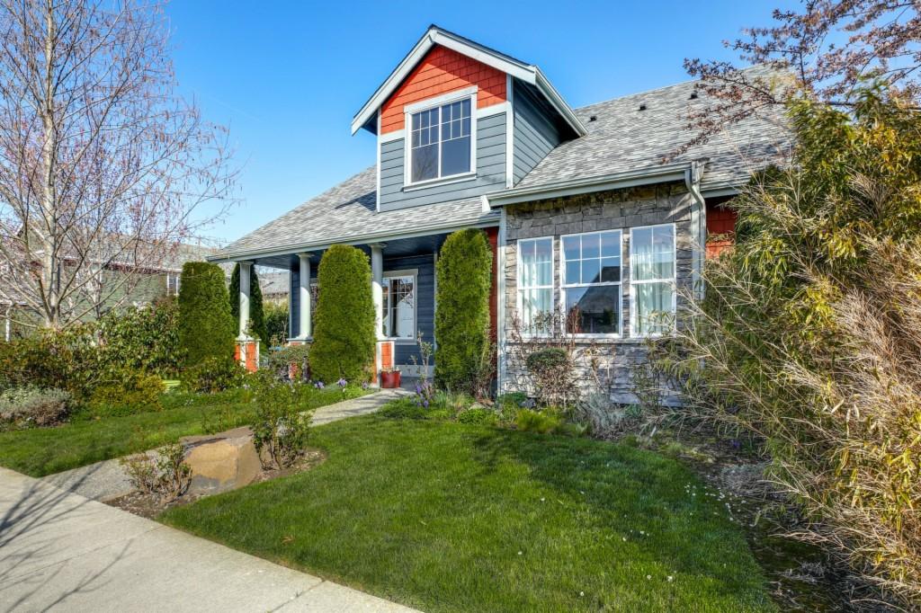 405 Bondgard Ave E, Enumclaw, Washington 98022, 4 Bedrooms Bedrooms, ,3 BathroomsBathrooms,Single Family,For Sale,405 Bondgard Ave E,2,1751475