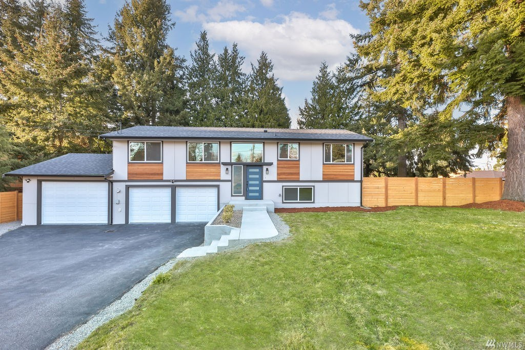 3838 S 287th St, Auburn, Washington 98001, 4 Bedrooms Bedrooms, ,3 BathroomsBathrooms,Single Family,For Sale,3838 S 287th St,1755329