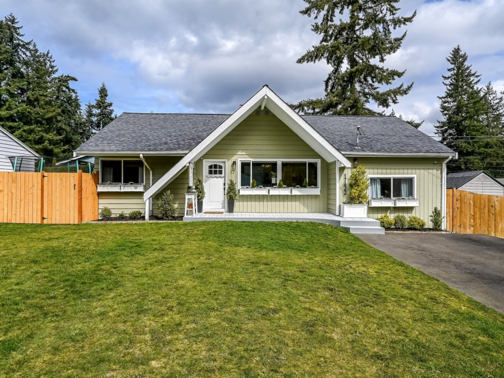 17422 62nd Ave W, Lynnwood, Washington 98037, 3 Bedrooms Bedrooms, ,1 BathroomBathrooms,Single Family,For Sale,17422 62nd Ave W,1745332