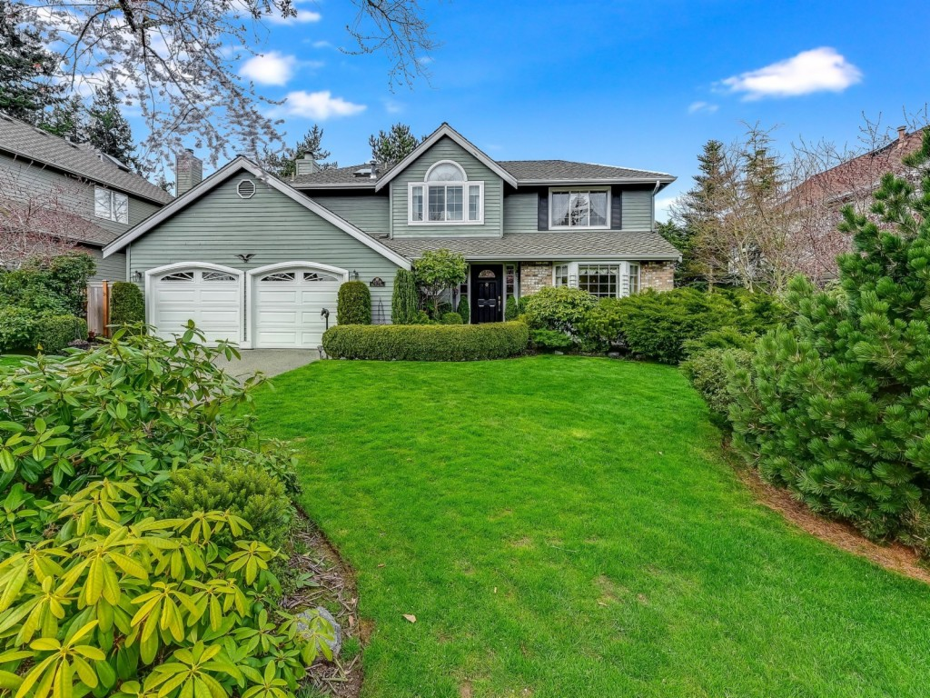 12730 52nd Pl W, Mukilteo, Washington 98275, 3 Bedrooms Bedrooms, ,3 BathroomsBathrooms,Single Family,For Sale,12730 52nd Pl W,1744489