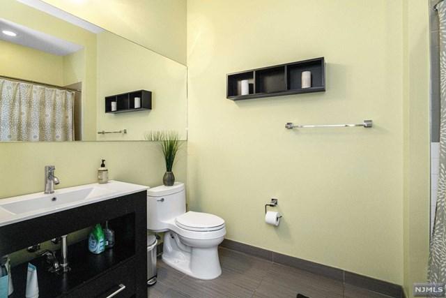 217 Newark Avenue, Jersey City, New Jersey 07302, 2 Bedrooms Bedrooms, ,2 BathroomsBathrooms,Other,For Sale,217 Newark Avenue,21012811
