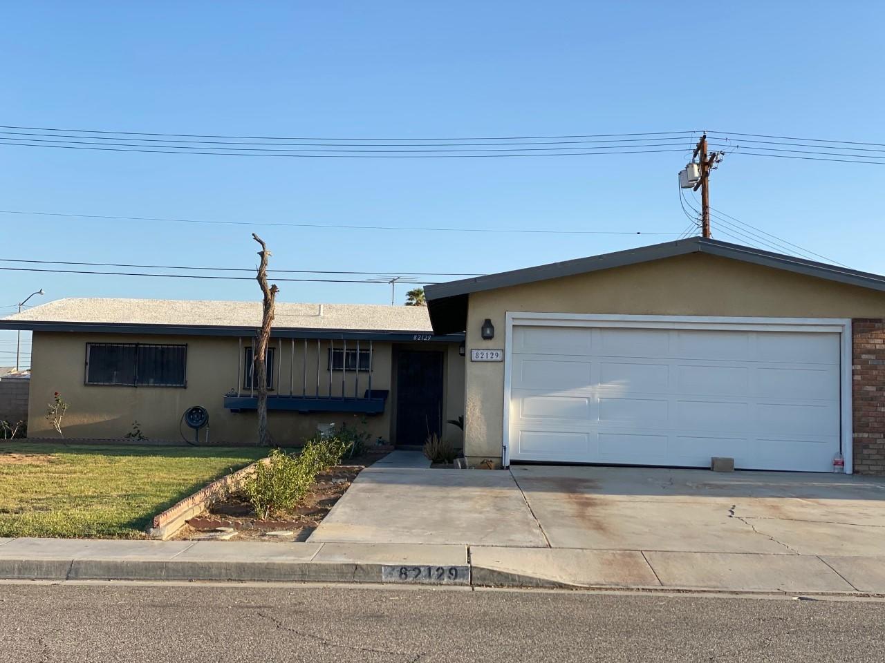 82129 Lemon Grove Avenue, Indio, California 92201, 4 Bedrooms Bedrooms, ,2 BathroomsBathrooms,Single Family,For Sale,82129 Lemon Grove Avenue,219060777