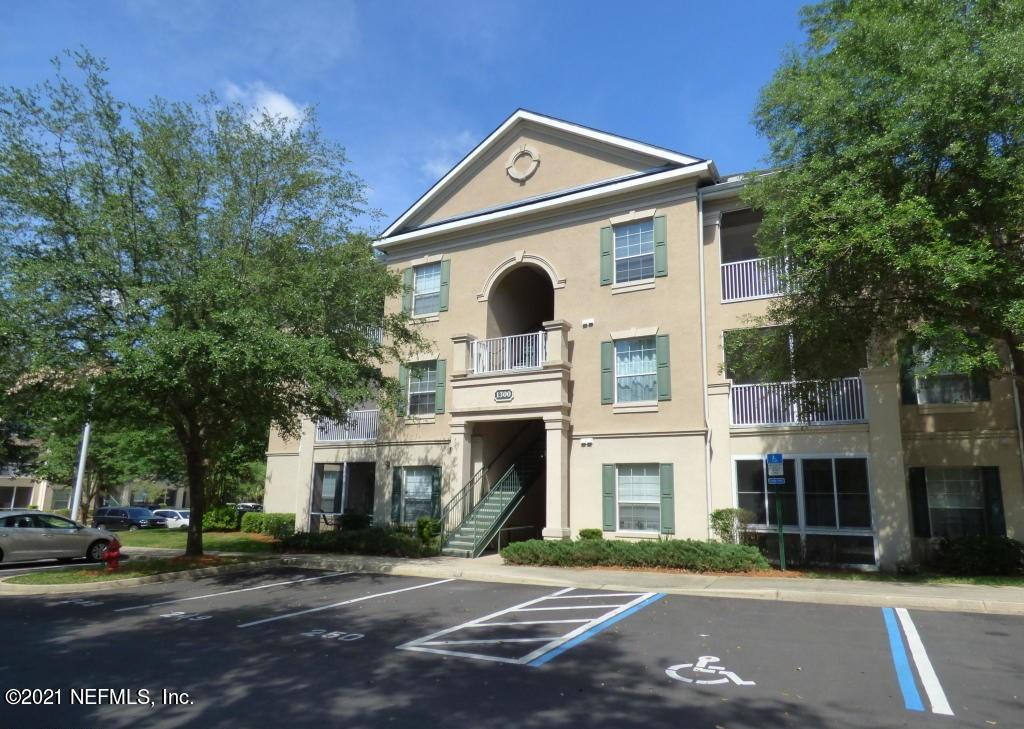 8601 BEACH BLVD, JACKSONVILLE, Florida 32216, 3 Bedrooms Bedrooms, ,2 BathroomsBathrooms,Condominium,For Sale,8601 BEACH BLVD,1103210