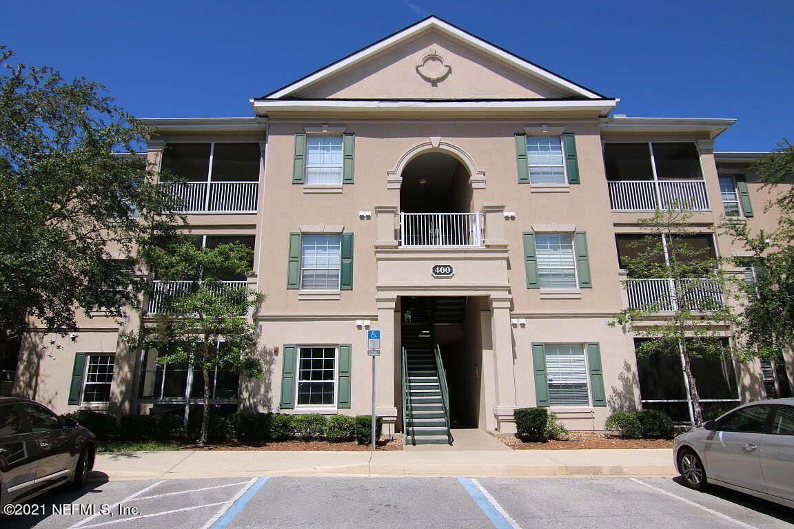8601 BEACH BLVD, JACKSONVILLE, Florida 32216, 3 Bedrooms Bedrooms, ,2 BathroomsBathrooms,Condominium,For Sale,8601 BEACH BLVD,1102171