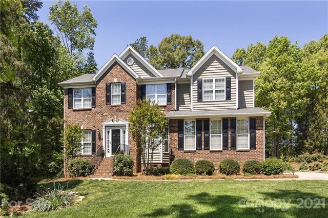 6907 Club Champion Lane, Mint Hill, North Carolina 28227-5953, 4 Bedrooms Bedrooms, ,3 BathroomsBathrooms,Single Family,For Sale,6907 Club Champion Lane,2,3729221