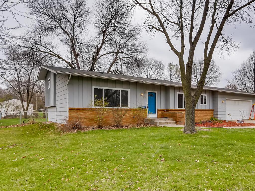 1448 Summit Avenue, Saint Paul Park, Minnesota 55071, 3 Bedrooms Bedrooms, ,2 BathroomsBathrooms,Single Family,For Sale,1448 Summit Avenue,5733733