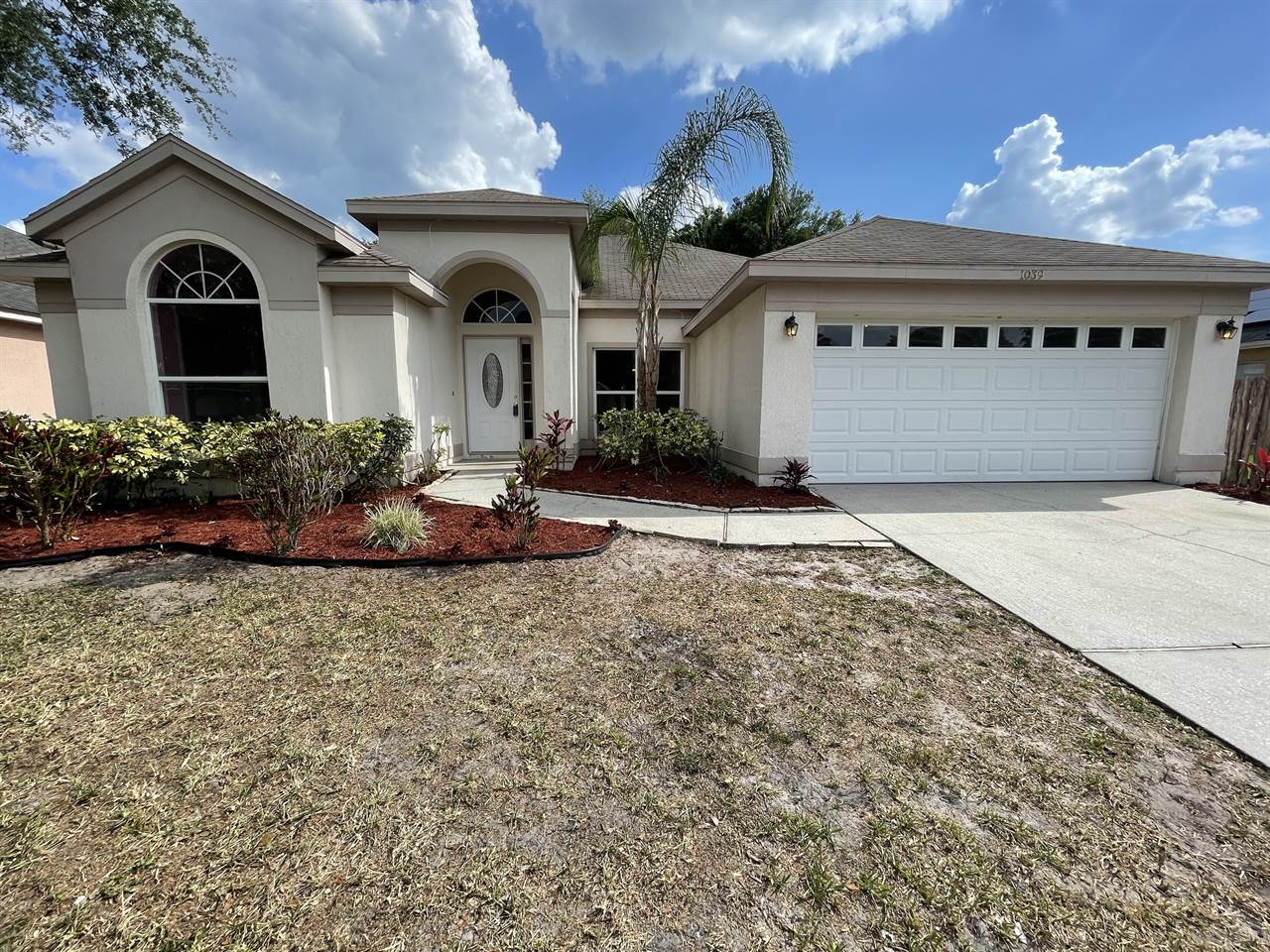 1039 Sweetbrook Way, ORLANDO, Florida 32828, 4 Bedrooms Bedrooms, ,2 BathroomsBathrooms,Single Family,For Sale,1039 Sweetbrook Way,U8118942