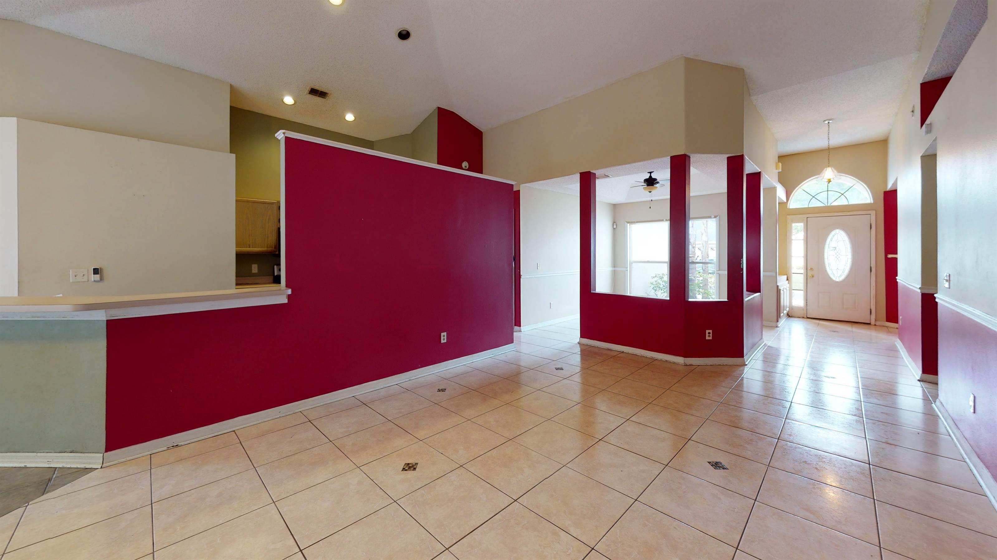 1039 Sweetbrook Way, ORLANDO, Florida 32828, 4 Bedrooms Bedrooms, ,2 BathroomsBathrooms,Single Family,For Sale,1039 Sweetbrook Way,U8118942