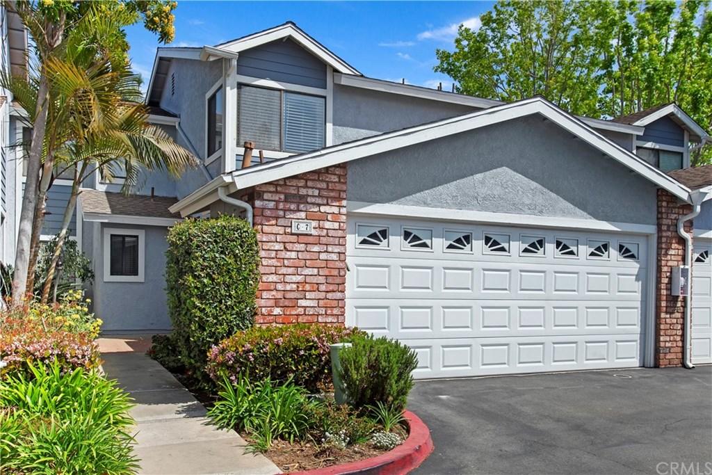 939 W 19th Street, Costa Mesa, California 92627, 3 Bedrooms Bedrooms, ,3 BathroomsBathrooms,Single Family,For Sale,939 W 19th Street,1,OC21073196
