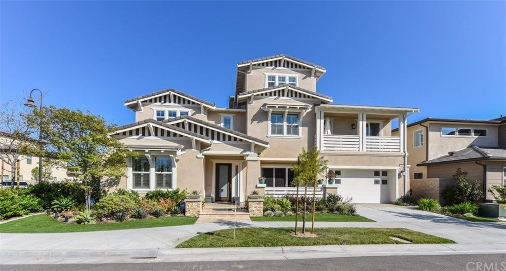 66 Cartwheel, Irvine, California 92618, 5 Bedrooms Bedrooms, ,6 BathroomsBathrooms,Single Family,For Sale,66 Cartwheel,OC21077632
