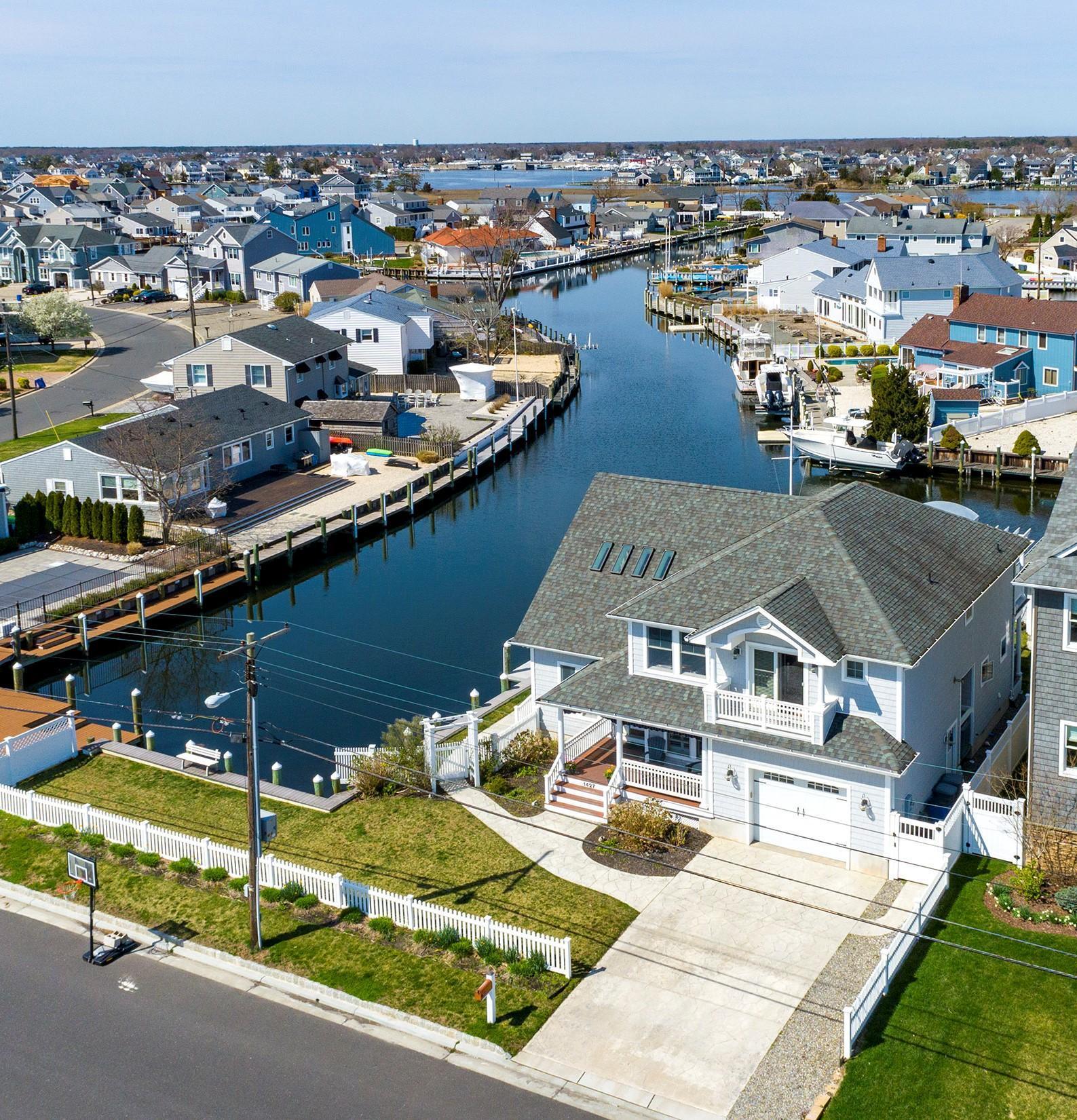 1427 Rue Mirador, Point Pleasant, New Jersey 08742, 4 Bedrooms Bedrooms, ,3 BathroomsBathrooms,Single Family,For Sale,1427 Rue Mirador,2,22111246