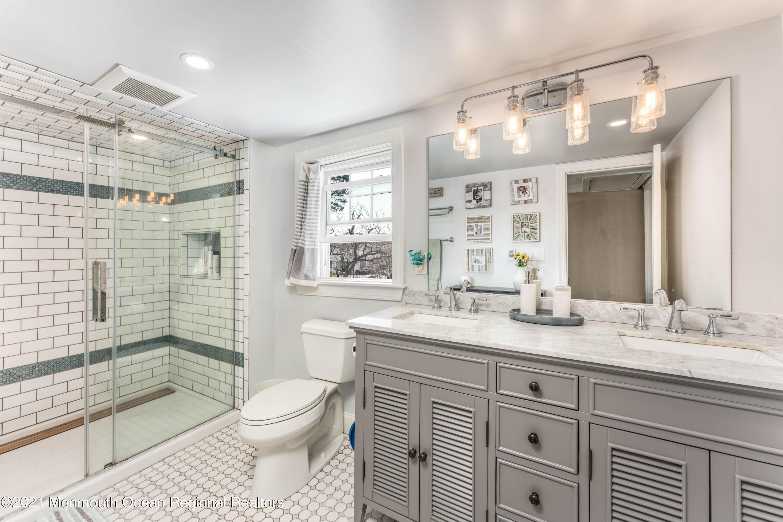 1000 Ocean Road, Point Pleasant, New Jersey 08742, 3 Bedrooms Bedrooms, ,2 BathroomsBathrooms,Single Family,For Sale,1000 Ocean Road,2,22111195