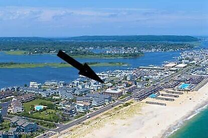 1492 Ocean Avenue, Sea Bright, New Jersey 07760, ,1 BathroomBathrooms,Condominium,For Sale,1492 Ocean Avenue,1,22111591