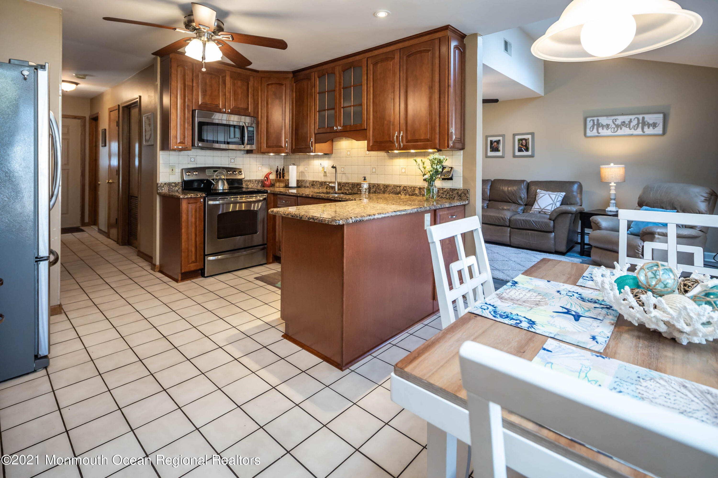 2105 Rogers Road, Point Pleasant, New Jersey 08742, 4 Bedrooms Bedrooms, ,3 BathroomsBathrooms,Single Family,For Sale,2105 Rogers Road,3,22110735