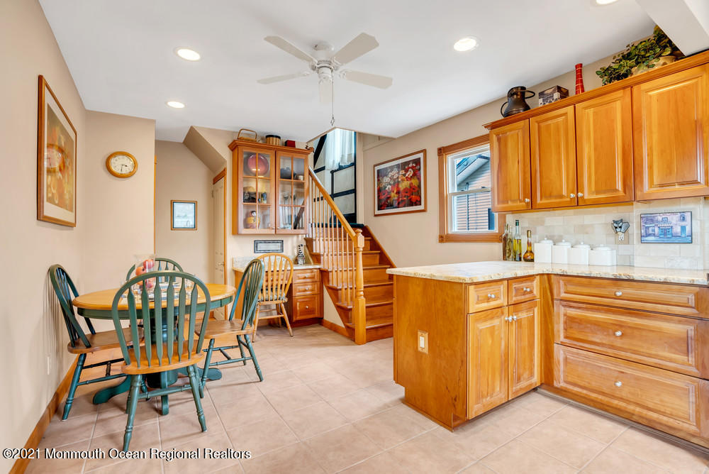 619 Atlantic Avenue, Point Pleasant Beach, New Jersey 08742, 3 Bedrooms Bedrooms, ,2 BathroomsBathrooms,Single Family,For Sale,619 Atlantic Avenue,3,22111705