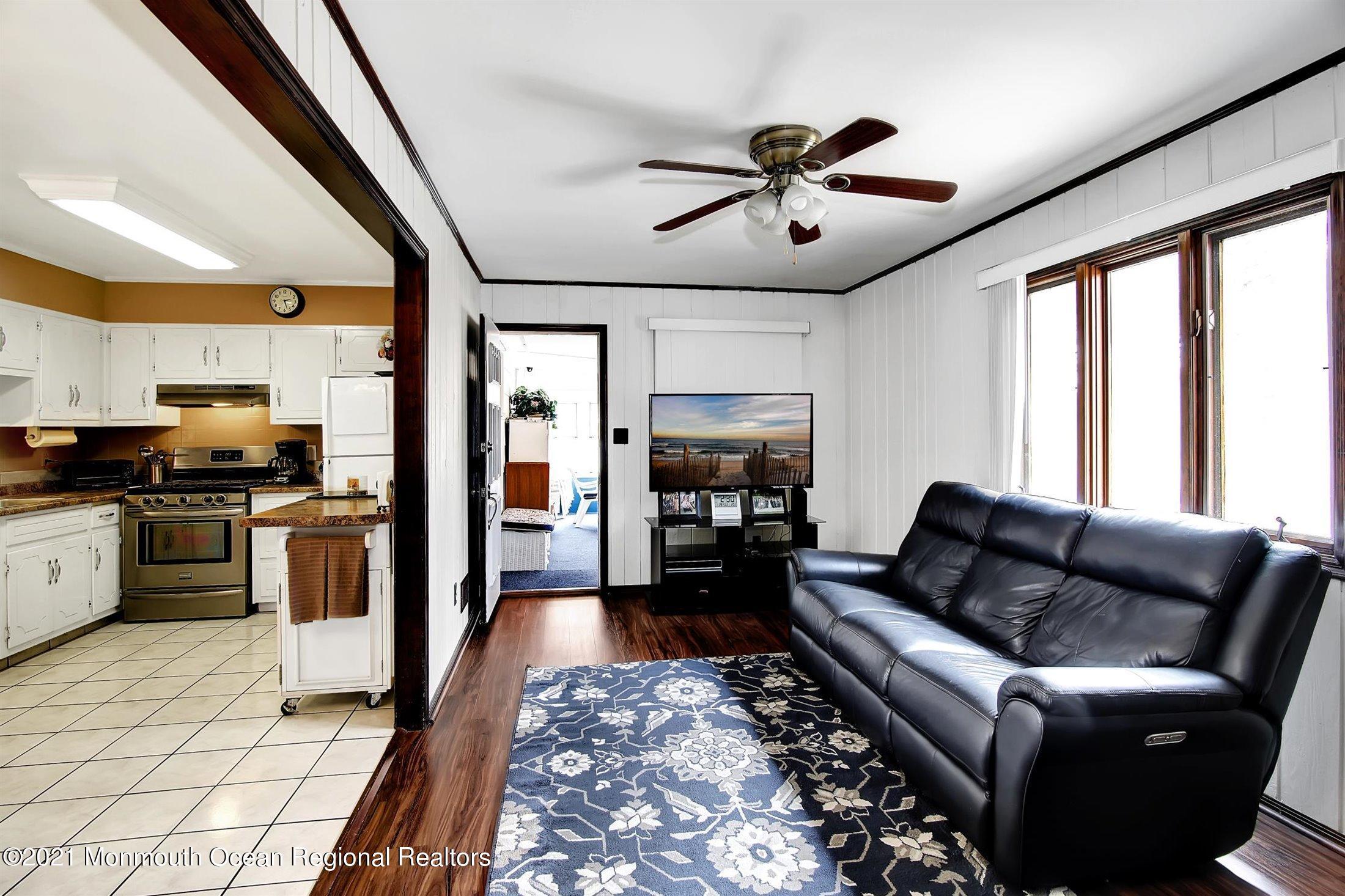 684 Dunedin Street, Toms River, New Jersey 08753, 4 Bedrooms Bedrooms, ,2 BathroomsBathrooms,Single Family,For Sale,684 Dunedin Street,1,22111516