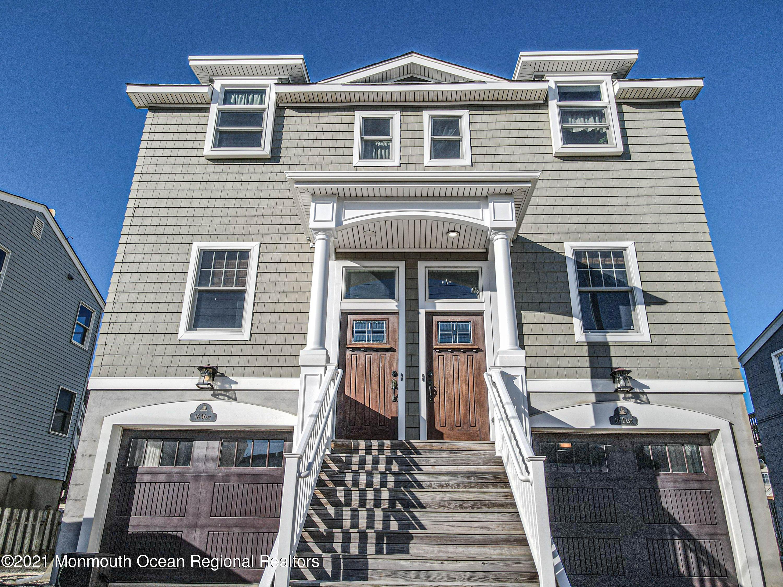 16 W Harrington Avenue, Long Beach Twp, New Jersey 08008, 3 Bedrooms Bedrooms, ,3 BathroomsBathrooms,Condominium,For Sale,16 W Harrington Avenue,3,22111878
