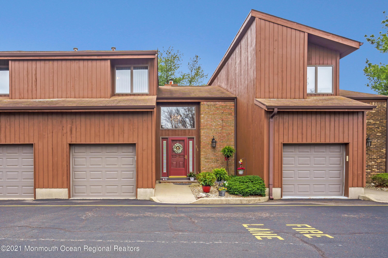 33 Tamany Court, Brick, New Jersey 08723, 2 Bedrooms Bedrooms, ,3 BathroomsBathrooms,Condominium,For Sale,33 Tamany Court,2,22109948