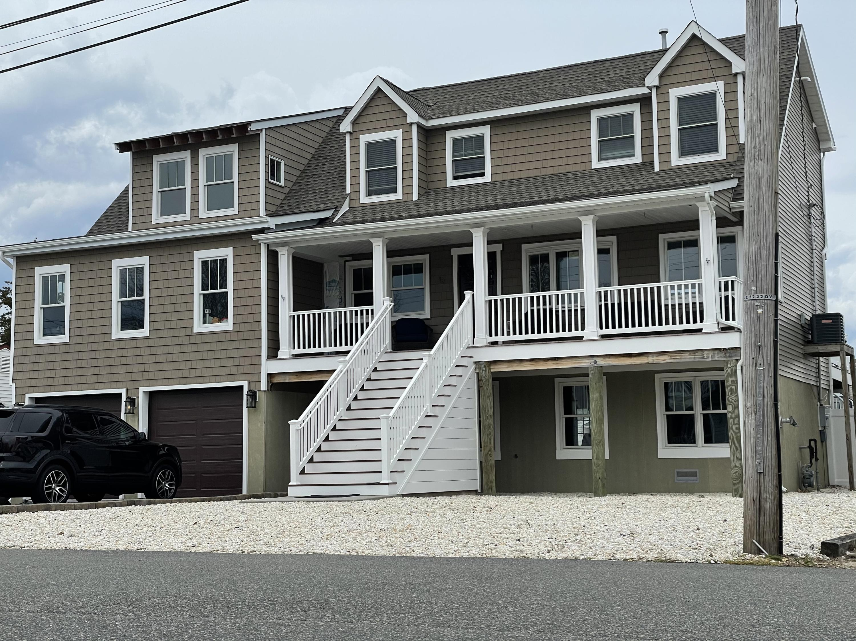 15 Sandy Lane, Toms River, New Jersey 08753, 4 Bedrooms Bedrooms, ,5 BathroomsBathrooms,Single Family,For Sale,15 Sandy Lane,3,22111781