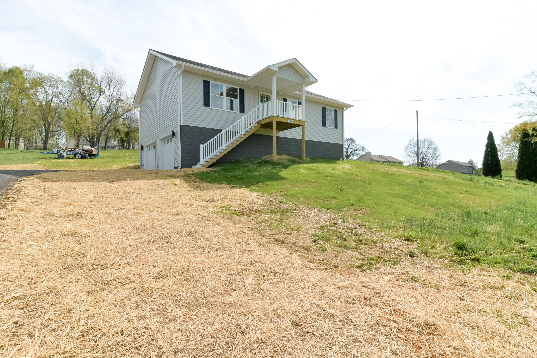 186 Joe Hale Drive, Johnson City, Tennessee 37615, 3 Bedrooms Bedrooms, ,2 BathroomsBathrooms,Single Family,For Sale,186 Joe Hale Drive,2,9921048